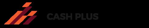 Csh Plus