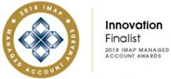 innovation-finalist
