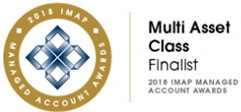 multi-asset-class