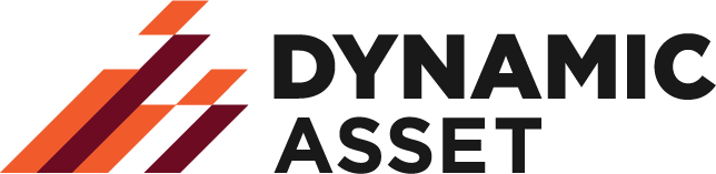 Dynamic Assets