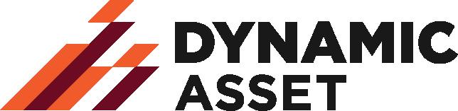 Dynamic Asset