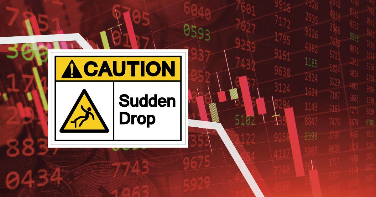 How to manage portfolios for downside risk