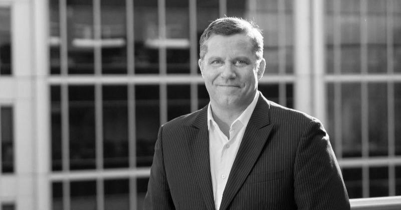 Matthew Walker, Managing Director, Dynamic Asset, goals based advice