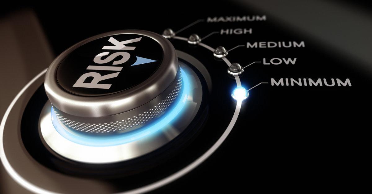 Active portfolio management is transforming risk management